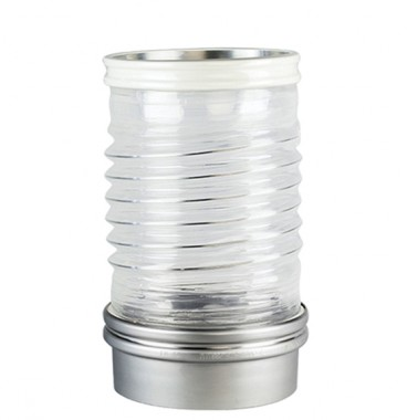 What Is The Minimum Length For A Flexi Or Flexi Light Connector